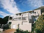 Felsensicht Holiday Home, Simon's Town
