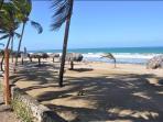 Beach view (2)