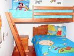 Children Bunk beds bedroom