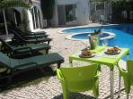 Your Dream Holliday in the Algarve