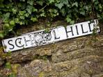 School Hill