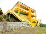 Belle View Apartment Villas