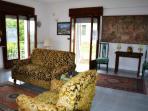 Enjoy the cozy atmosphere! - Godete dell'atmosfera accogliente - Basilicata South Italy / Sud Italia