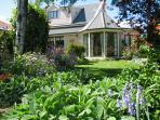 Crescentfield Cottage