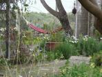 Sea Wind in Mikhmoret | Wind cabin