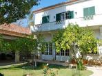 The Quinta da Barreira