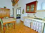 Casa Gladiolo A