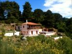 Villa Eleonora.