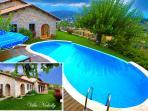 Villa Nickelly