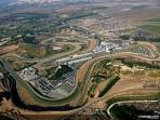 Circuito de Jerez Hosts Of Motorcycle Grand Prix