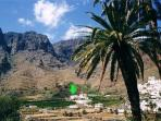 Affordable Holiday Home - Valle de Agaete