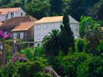 Villa Sea Dream-Apartment Maria