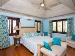 Rosebud Cottage Bedroom 6