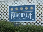 Beachside Villas - close to everything