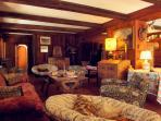 B&B Villa Dolomites ¤¤¤