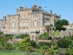 Culzean Castle & Country Park