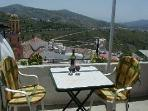Charming house in the heart of Competa village