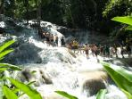 Near By Attractions - Dunns River Falls