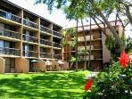 Maui Vista #2115