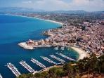 Golfo Di C/Mare