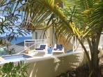 Plunger Pool & Sun Deck