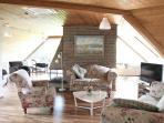 LLAG Luxury Vacation Apartment in Emmerich am Rhein - 1399 sqft, central, comfortable, natural (# 4125)