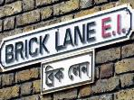Or check out the delights of Brick Lane