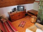 Livin room