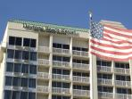 Daytona Beach Resort -