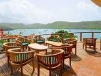 Rose Suite Mount Hartman Bay Estate - Grenada