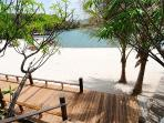 Beach House, Mount Hartman Bay Estate - Grenada