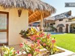 Luxury 6,800 ft Villa Boda, Spectacular Ocean View
