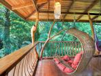 The Canopy House: 3BR with stunning view
