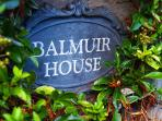 Balmuir House