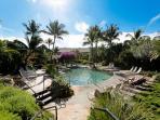 Pool: Maui Kamaole #A201