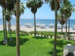 Nopolo Beach