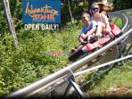 Plenty to do year round at Okemo!