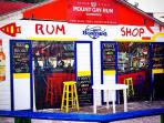 Bajan Rum Shop, another one.....
