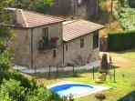 Casa Fontenla
