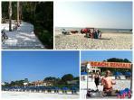new seapines beach club
