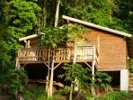 bungalow Kanel pour 4 personnes