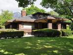 Modernized Historic Royal Eccles Estate