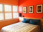 Bedroom # 2  5-412