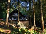 Lakewood Camp