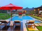 Bali Reve 2 Bali rentals, villa in Bali, Kemenhu Bali, villa rentals in Bali
