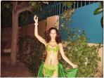 Oriental Dance Event