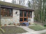 Beech Cottage, Lelant, St Ives