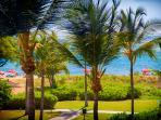 Maui Westside Properties: Hokulani 306 -  2 Bed/2 bath - Hear the Waves!