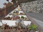 Archez Village
