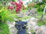 Palms at Wailea #205: Tropical Gardens